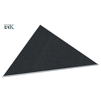 4'*4'*4' Triangle Shape Stage Platforms-RK