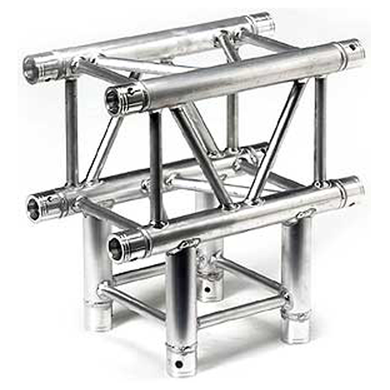 Good aluminum stage truss accessories